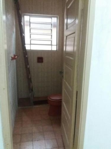 casa a venda em praia grande, ocian, 3 dormitórios, 2 suítes, 3 banheiros, 3 vagas - ca0407