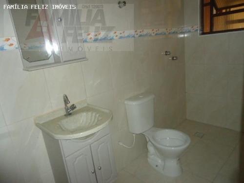 casa a venda em praia grande, vila tupi, 2 dormitórios, 1 suíte, 3 banheiros, 2 vagas - ca0170