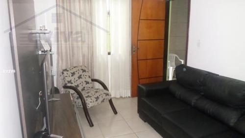 casa a venda em praia grande, vila tupy, 2 dormitórios, 1 suíte, 1 banheiro, 3 vagas - c02/38