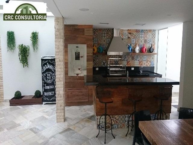 casa á venda em riviera de são lourenço, bertioga - sp!!!! - ca00033 - 4818211