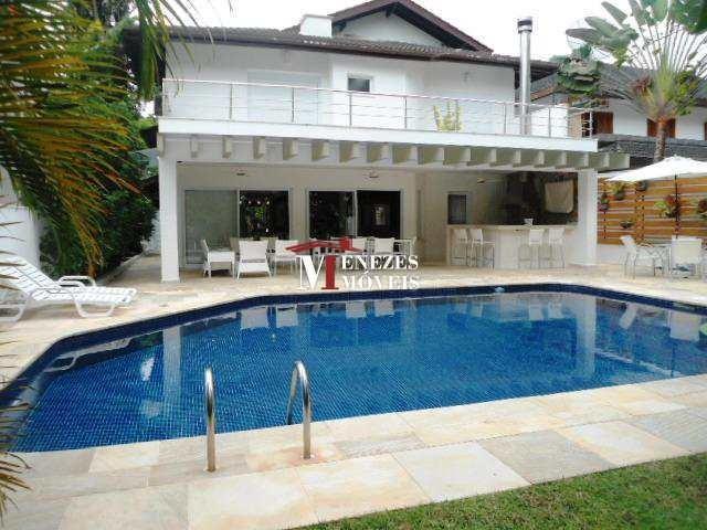 casa a venda em riviera de são lourenço - modulo 19 - ref. 971 - v971