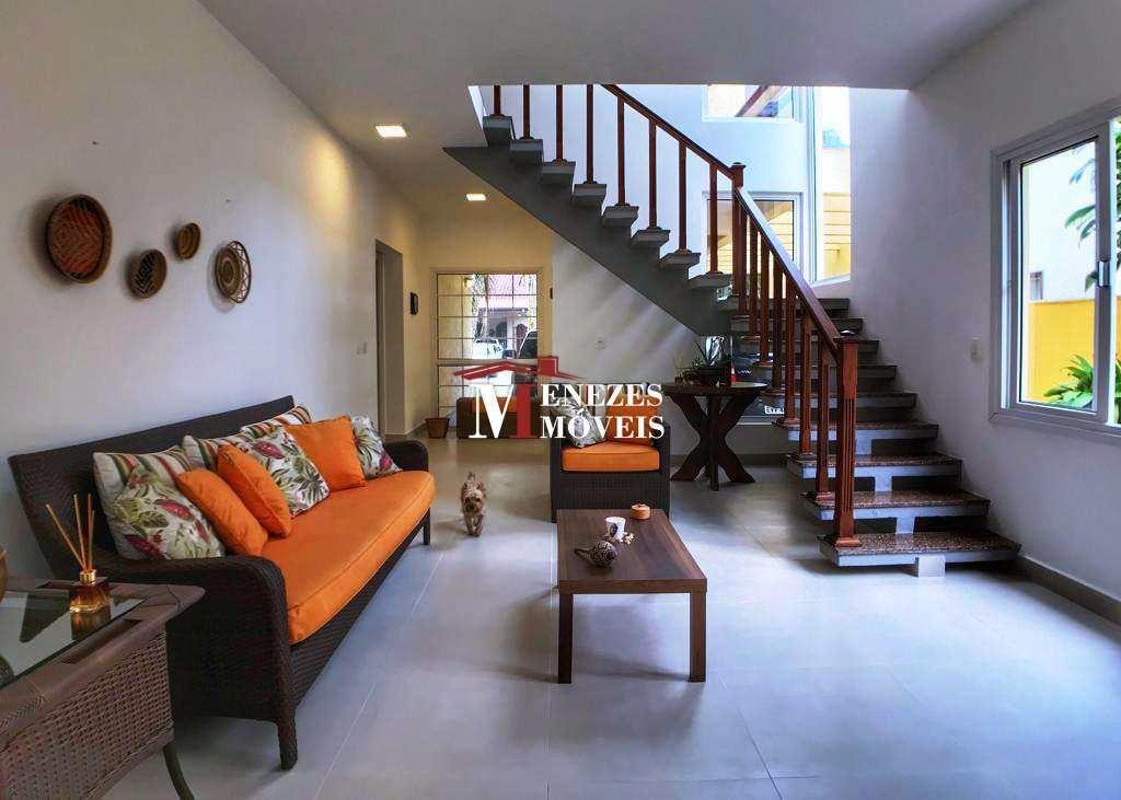 casa a venda em riviera de são lourenço - módulo 20 - ref. 972 - v972