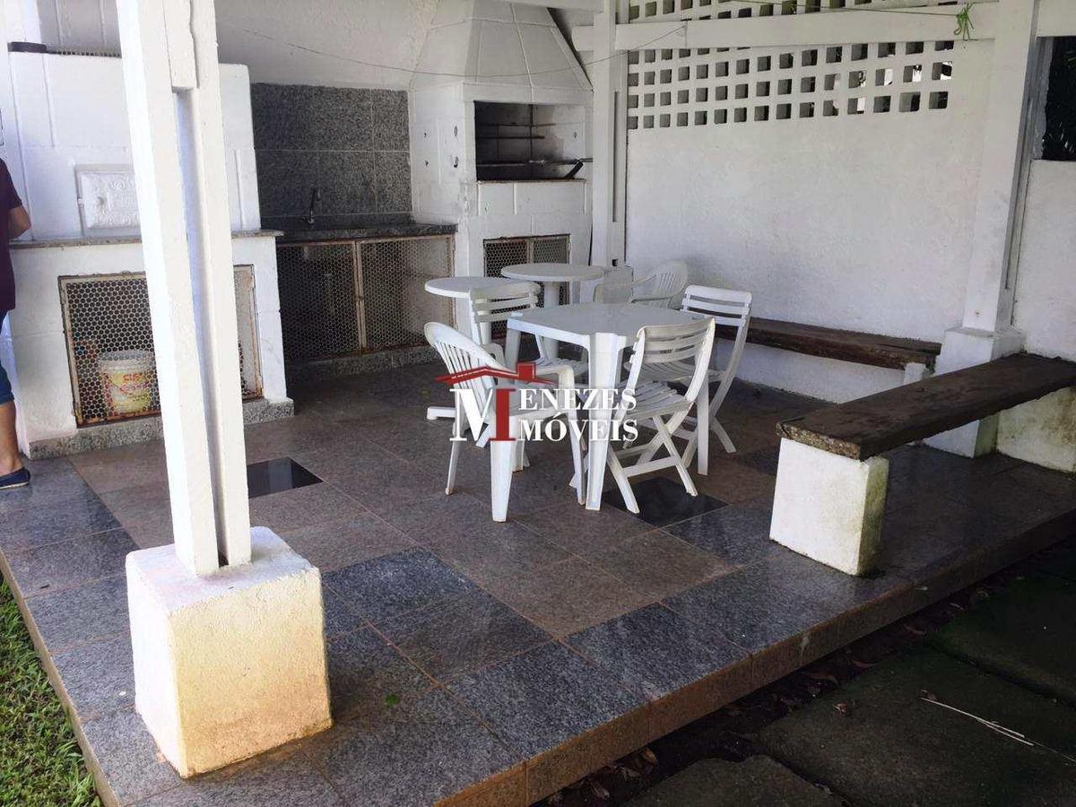 casa a venda em riviera de são lourenço - modulo 21 - ref. 956 - v956