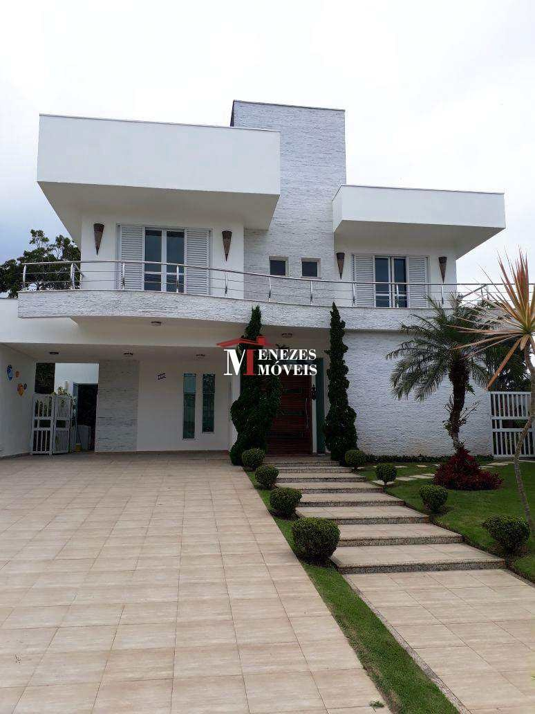 casa a venda em riviera de são lourenço, modulo 24 - ref. 969 - v969