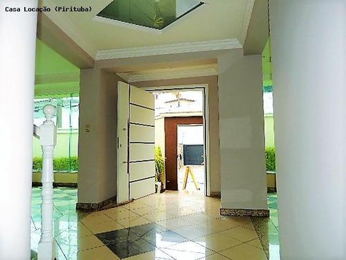 casa a venda em são paulo, jardim são bento, 5 dormitórios, 5 suítes, 7 banheiros, 5 vagas - 809415