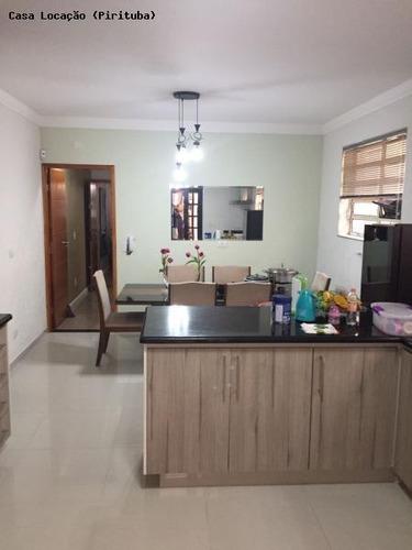 casa a venda em são paulo, parque são domingos, 3 dormitórios, 1 suíte, 3 banheiros, 2 vagas - 804377