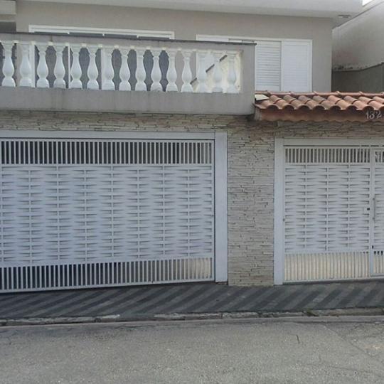 casa a venda em são paulo, pirituba, 3 dormitórios, 1 suíte, 3 vagas - 641310