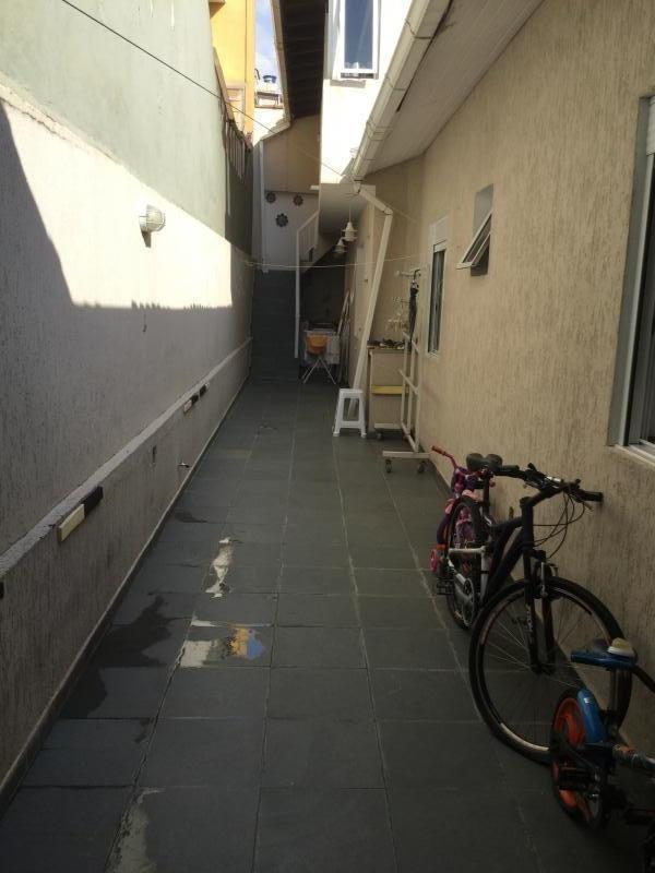 casa a venda em são paulo, pirituba, 3 dormitórios, 2 banheiros, 2 vagas - 780442