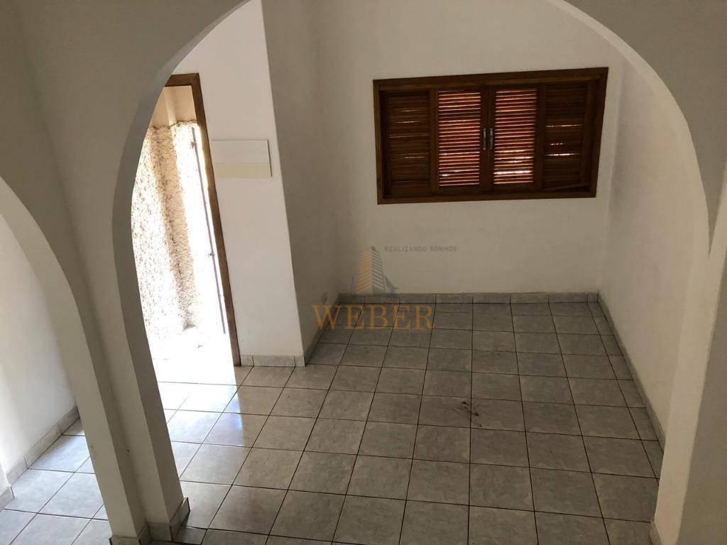 casa a venda em são paulo - so0593