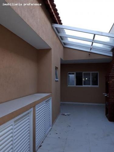 casa a venda em são paulo, vila carrão, 2 dormitórios, 2 banheiros, 2 vagas - 2305