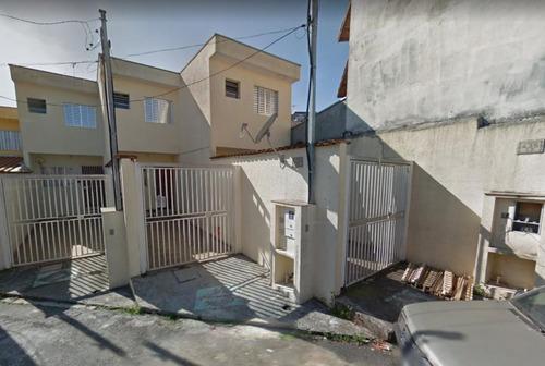 casa a venda em são paulo, vila verde, 2 dormitórios, 1 banheiro, 1 vaga - 1349