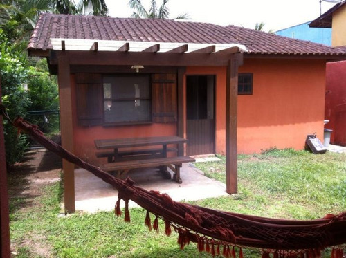 casa a venda em são sebastião, boiçucanga, 4 dormitórios, 4 suítes, 5 banheiros, 4 vagas - 499961