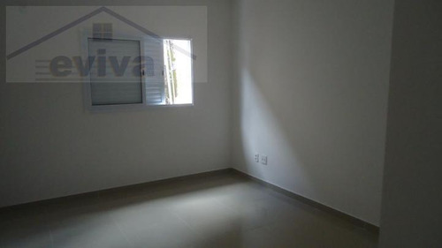casa a venda em são vicente, japui, 2 dormitórios, 1 banheiro, 1 vaga - mcmv02/01