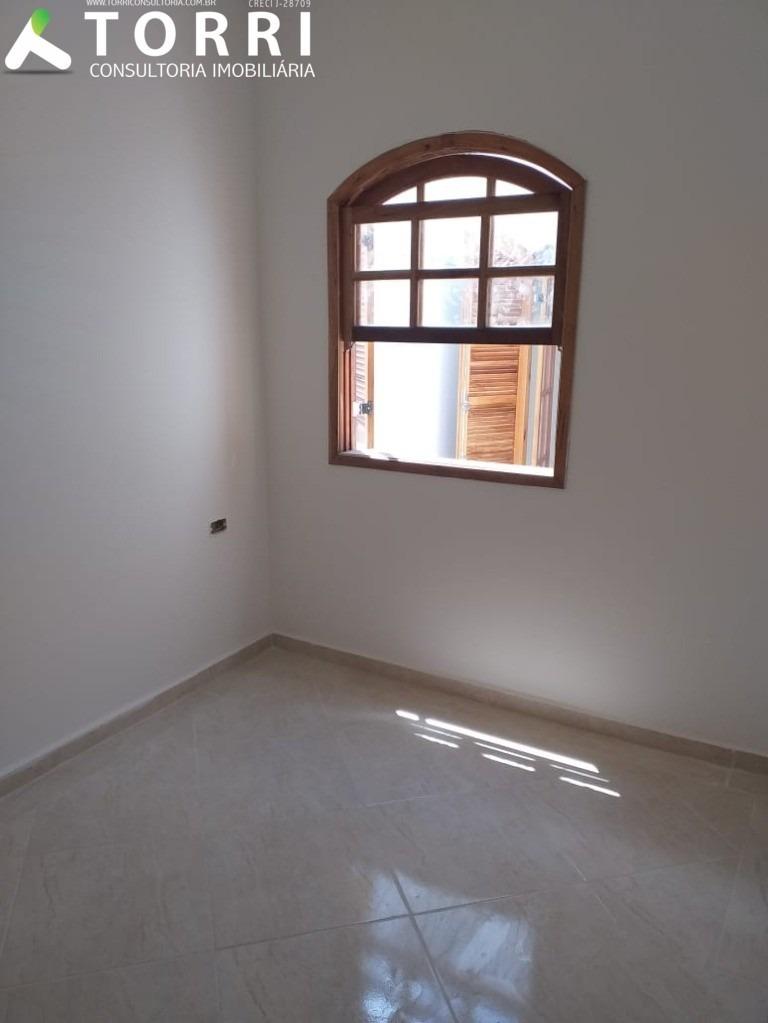 casa a venda em sorocaba, sp. - ca01795 - 67638929