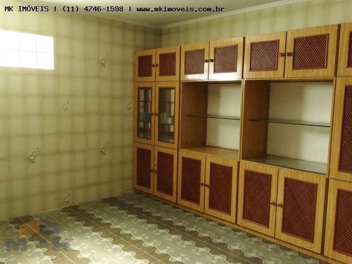 casa a venda em suzano, altos de suzano, 3 dorm - 476