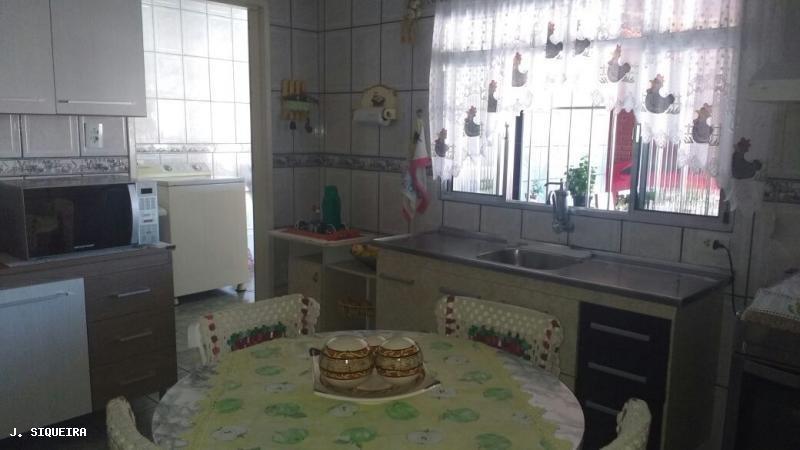 casa a venda em suzano, casa branca, 3 dormitórios - a316