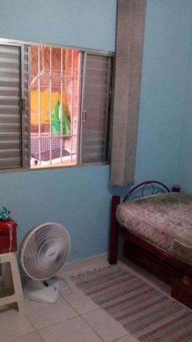 casa a venda em suzano, caxanga, 2 dormitórios, 1 banheiro - 64 caxanga