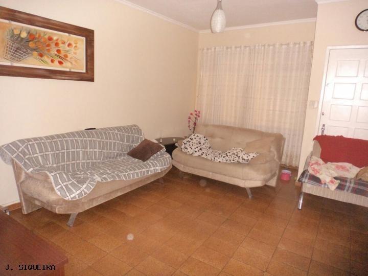 casa a venda em suzano, centro, 3 dormitórios - 169