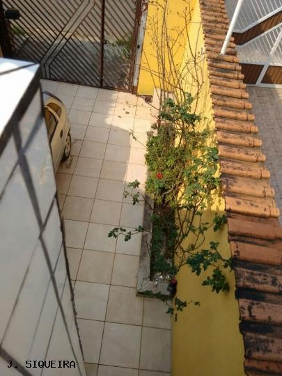 casa a venda em suzano, chacara ceres, 3 dormitórios - 005