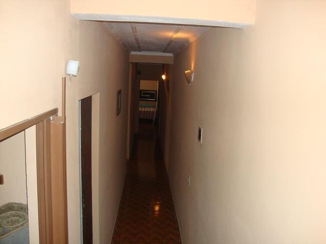casa a venda em suzano, cidade boa vista, 3 dormitórios, 1 suíte, 2 banheiros, 3 vagas - bv0027