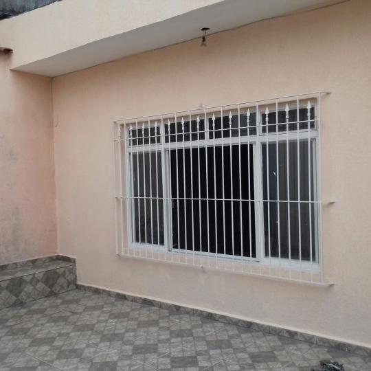 casa a venda em suzano, cidade edson, 3 dormitórios - 167