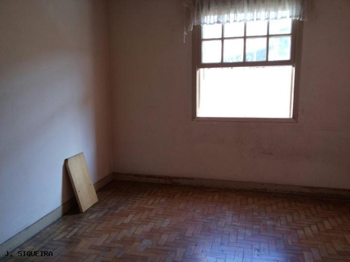 casa a venda em suzano, imperador, 2 dormitórios - 086