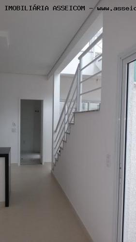 casa a venda em suzano, jardim dos ipês, 3 dormitórios, 1 suíte, 4 banheiros, 4 vagas - 112