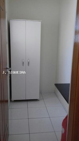 casa a venda em suzano, jardim imperador, 1 dormitório, 1 banheiro - 0112