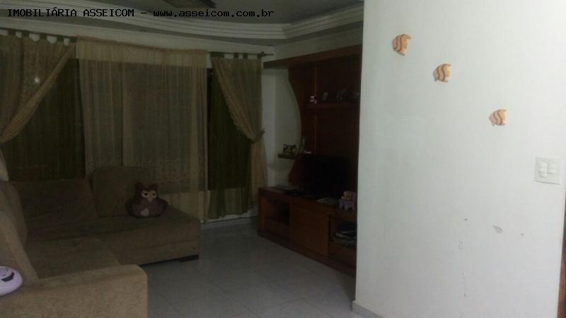 casa a venda em suzano, jardim imperador, 2 dormitórios, 1 suíte, 2 banheiros, 2 vagas - 195