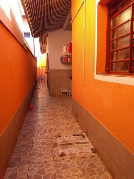 casa a venda em suzano, jardim imperador, 3 dormitórios, 1 banheiro, 1 vaga - 0110