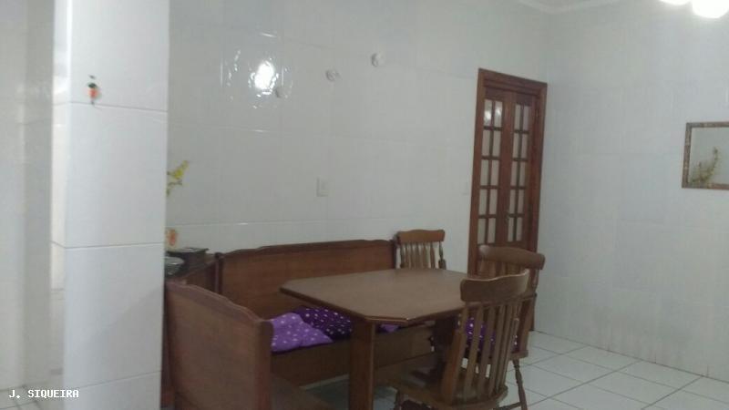 casa a venda em suzano, jardim realce - 076