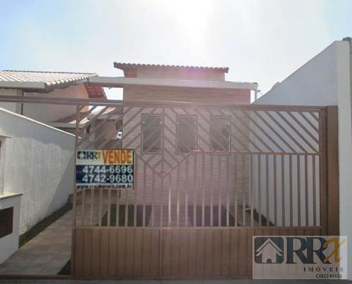 casa a venda em suzano, jardim saude, 3 dormitórios, 1 suíte