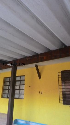 casa a venda em suzano, jd. anzai - 0075