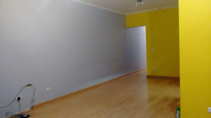 casa a venda em suzano, jd. dos ipes, 2 dormitórios, 1 suíte, 1 banheiro, 2 vagas - 0041