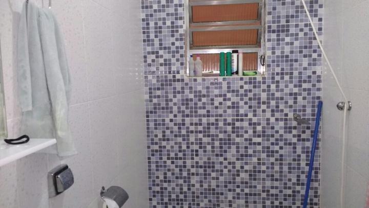 casa a venda em suzano, jd saude, 2 dormitórios, 1 banheiro, 2 vagas - 031