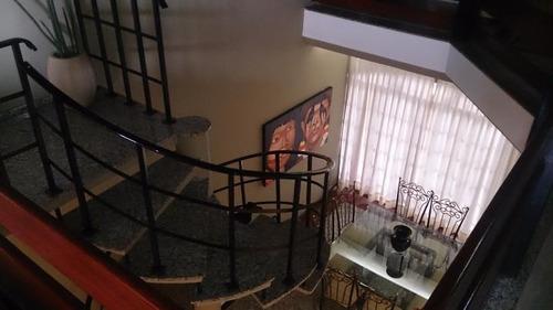 casa a venda em suzano - realce 086