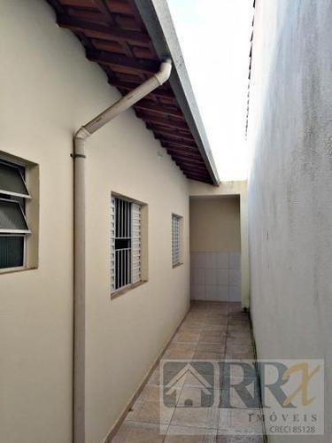 casa a venda em suzano, vila amorim, 2 dormitórios, 1 suíte, 1 banheiro, 2 vagas - vcod009