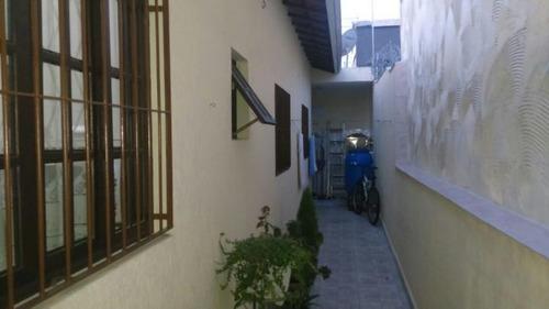 casa a venda em suzano, vila amorim, 2 dormitórios - 175