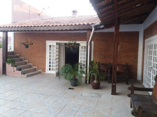 casa á venda em tabão da serra - 283 - 33693544