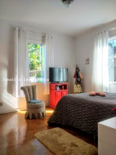 casa a venda em teresópolis, barra do imbuí, 3 dormitórios, 1 suíte, 3 banheiros, 2 vagas - c3-124