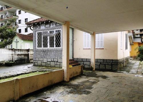 casa a venda em teresópolis, nossa senhora de fátima, 2 dormitórios, 1 suíte, 3 banheiros, 3 vagas - c3-030