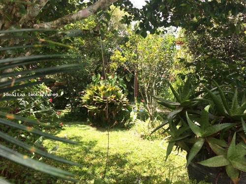 casa a venda em teresópolis, parque do ingá, 5 dormitórios, 3 suítes, 5 banheiros - c3-112