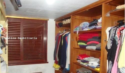 casa a venda em teresópolis, várzea, 3 dormitórios, 1 suíte, 2 banheiros, 4 vagas - c3-123