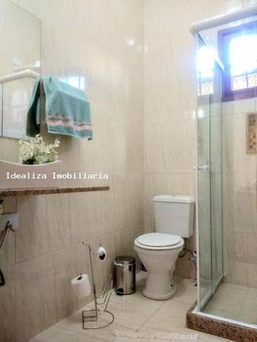 casa a venda em teresópolis, várzea, 4 dormitórios, 2 banheiros, 1 vaga - c4-063