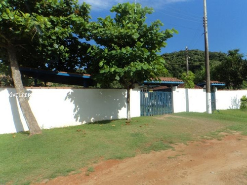 casa a venda em ubatuba, praia da maranduba, 3 dormitórios, 2 banheiros, 4 vagas - 1000