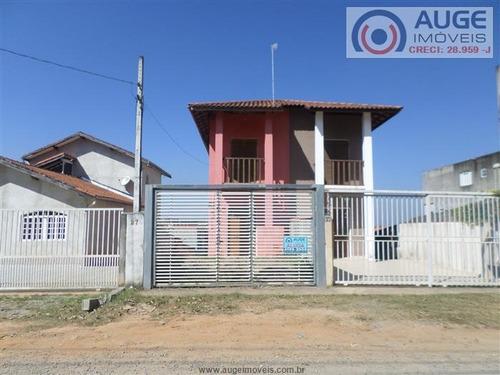casa á venda em  vargem grande paulista/ssp