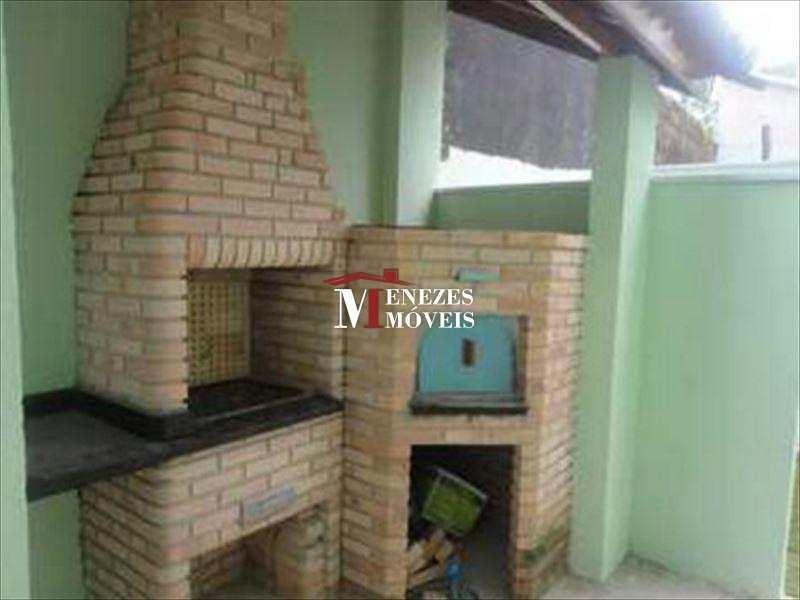 casa a venda em villagio em bertioga   bairro maitinga ref. 249 - v249