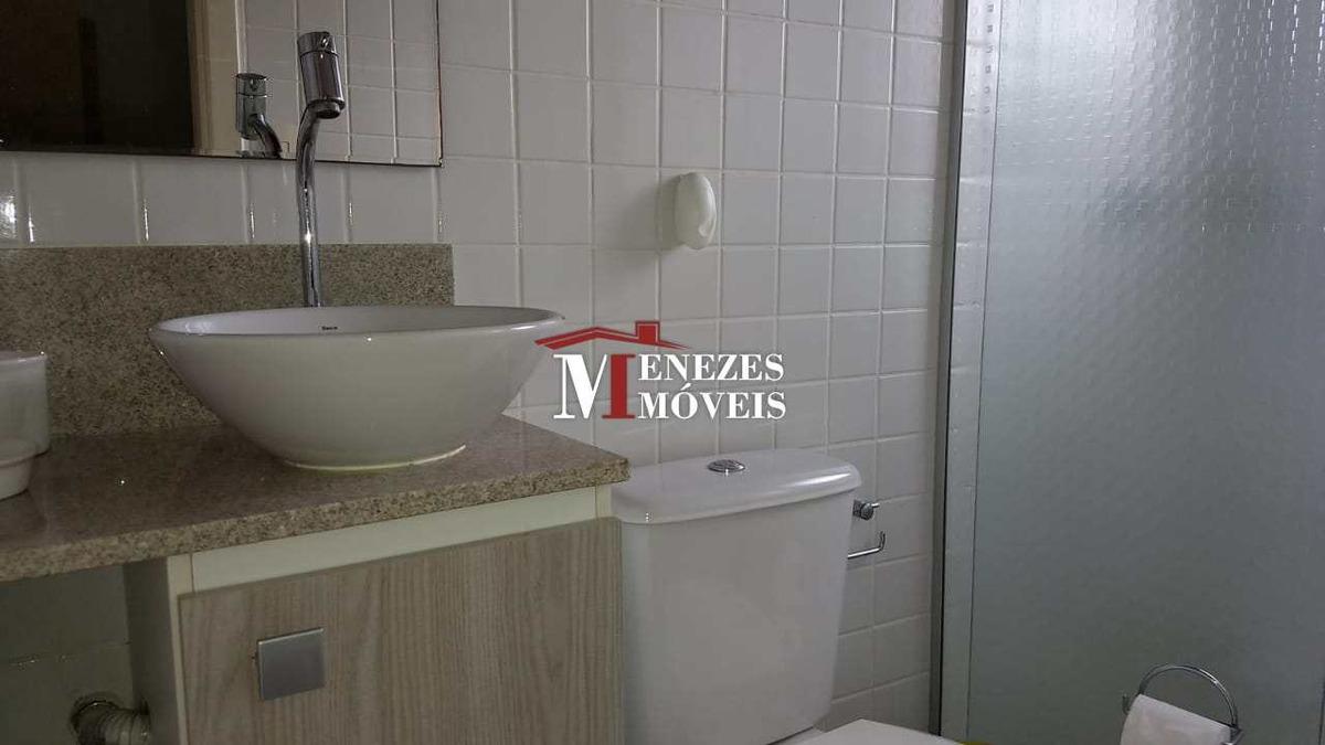 casa a venda em villagio em bertioga - maitinga - ref. 1127 - v1127