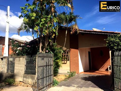 casa a venda em vinhedo - sp. - ca01623 - 34112215