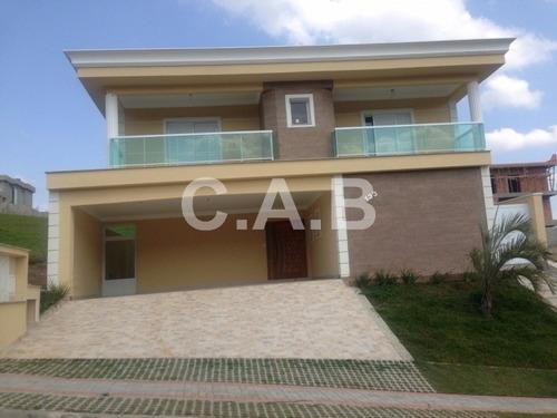 casa a venda espetacular em alphaville itahye - 7199